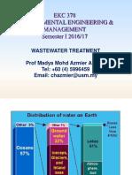 Wastewater Note.pdf