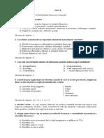 Activitate FCF (1)
