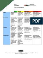 Ejemplo Rubrica 7-Exposicion oral.docx