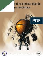 LopezPelllisa. Ensayos_de_literatura_fantastica_y_CF.pdf