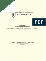 21209412 Chocolateria y Pasteleria
