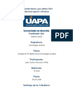319330645-Tarea-3-Unidad-III-Sociologia-Juridica-UAPA.docx