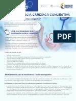 10-Medicamentos_en_Insuficiencia_Cardiaca.pdf