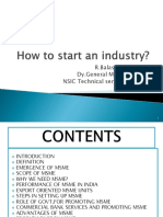 How to Start an Industry.pptx