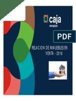 INMUEBLES-ADJUDICADOS-FEBRERO-2016.pdf