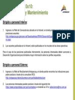Convocatoria 10x10.pdf