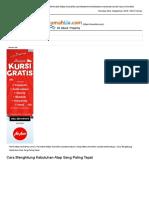 Cara Menghitung Kebutuhan Atap Seng Paling Tepat - RumahLia.com.pdf