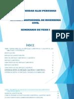 01. Investigacion Cuantitativa y Cualitativa-1.pptx