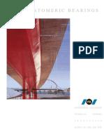 cct-elastomeric-bearings.pdf