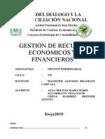 gestios-de-recursos-economicos-y-financieros.docx