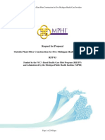 Michigan-Public-Health-scope-03.pdf