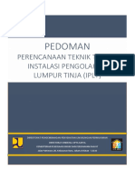 Buku Utam a i Plt 26042018