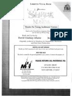 Shrek Libretto TYA.pdf