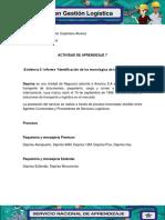 378960628-Evidencia-3-Informe-Identificacion-de-Las-Tecnologias-de-La-Informacion.docx