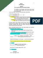 160556_4-bab-iii-neraca-massa-dengan-reaksi-kimia.doc