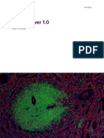 MCD+Viewer+1.0+User+Guide.pdf