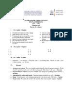 2014_martie_OJE_barem_clasa_VII-a.pdf