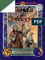 La Leyenda de los Cinco Anillos - La senda del Unicornio.pdf