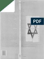 Baer. Holocausto Recuerdo y Representacion