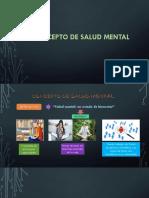 psiquiatria.pptx