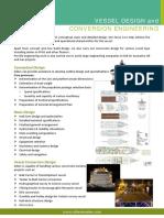 Vessel_Design_and_Conversion_Engg.pdf