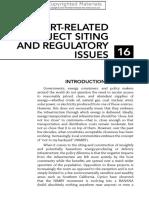LNG.pdf