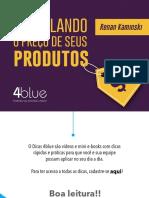 Calculando-o-preço-do-seu-produto.pdf