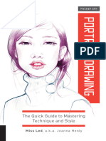 Pocket_Art_Portrait_Drawing_The_Quick_Guide_to_Mastering_Technique_and_Style.epub