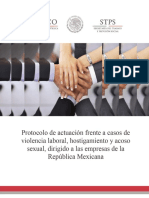 102 Diversidad Cultural Del Estado Upav i