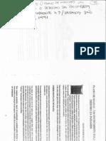 MACEDO_Plano-de-Massas-Silvio-Soares-Macedo.pdf