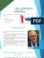 252954855-Teoria-de-La-Eficacia-Personal-de-Albert-Bandura.pptx