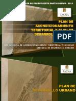 PLAN_DE_ACONDICIONAMIENTO_TERRITORIAL_Y_PLAN_DE_DESARROLLO_URBANO.pdf