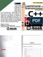 Algoritmos y diagrama de flujos.pdf