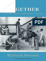 Together- The Rituals, Pleasures and Politics of Co-operation- Richard Sennett.pdf