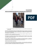 14062017-1.pdf