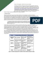 Doing narrative ethnography (JDG).pdf