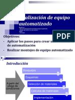 3 CONSTRUCCION DE EQUIPO AUTOMATIZADO2.pdf