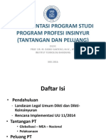 Implementasi PPI
