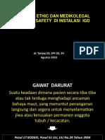 PATIENT SAFETY IGD.pptx