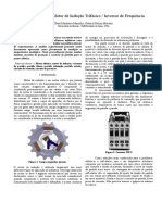 LSCE 2018 2 TurmaB Exp1 (Clara Monteiro 140018417 Gabriel Rolim 140140611)