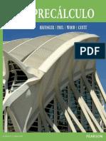 Precálculo - Ernest Haeussler, Richard Paul, Richard Woaod & Idalia Cantú Martínez - 1ed.pdf