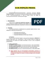 Laudo de Inspeção Predial.pdf