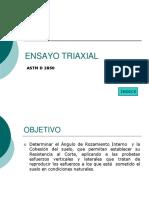 ENSAYO-TRIAXIAL.pdf