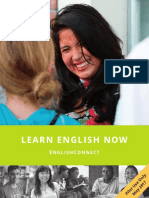 Learn English Now.pdf