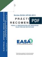 AR100-2015_Spanish_0815.pdf