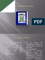 ENSAYO DE COMPRESION TRIAXIAL.pptx
