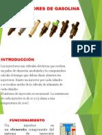 INYECTOR GASOLINA.pptx