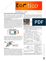 Prueba a Rotor Jaula de Ardilla.pdf