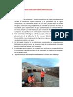 DIFERENCIAS ENTRE HIDROLOGIA E HIDROGEOLOGIA.docx
