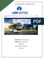 17020241134_Tata Buses.docx